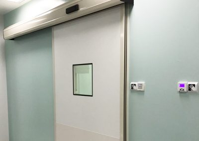 Operating-room04-Singapore