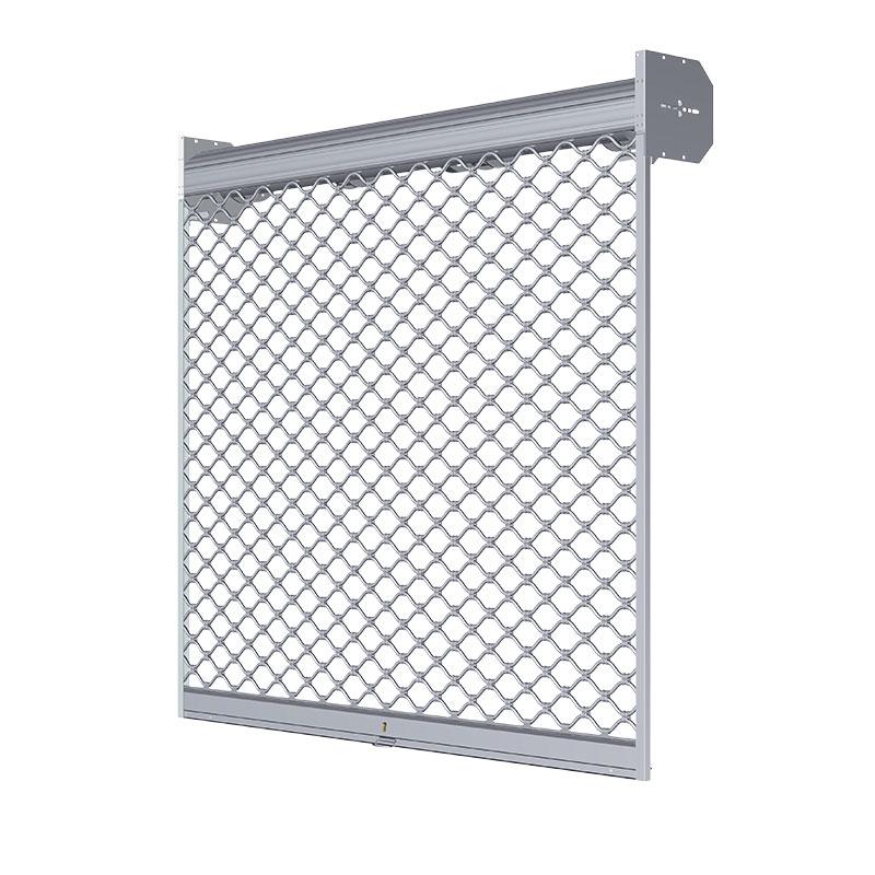 001-grille-metallique