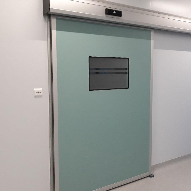 002-portalp-porte-etanche-hds-clean