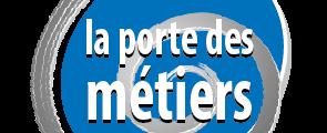 2006 – Création de la Porte des Métiers