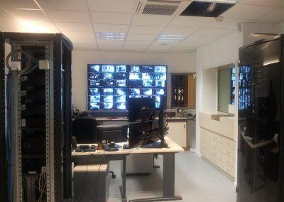 portalp-bank-headquarters-security-video