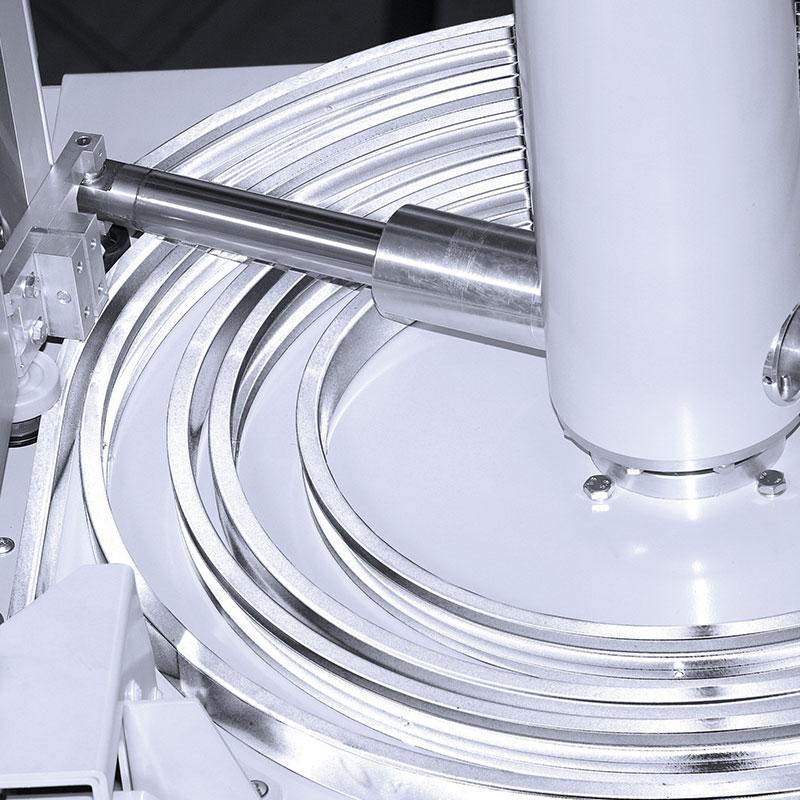 porte-stt-efaflex-spirale