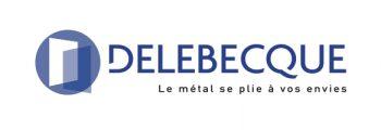 2011 – Acquisition de Delebecque