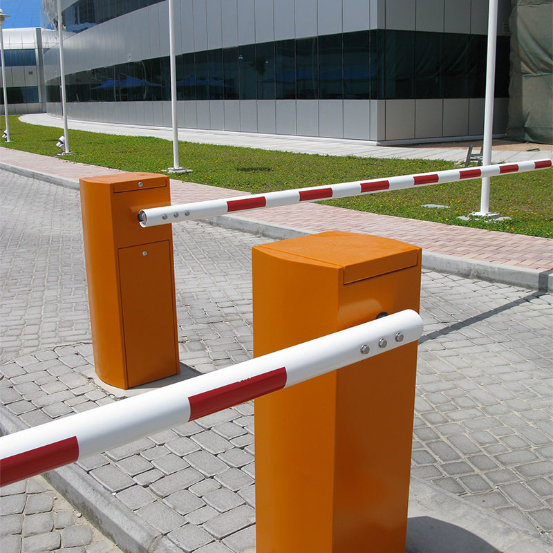 001-barriere-automatique