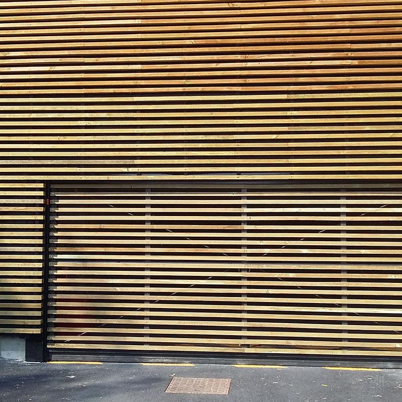 001-porte-basculante-parking