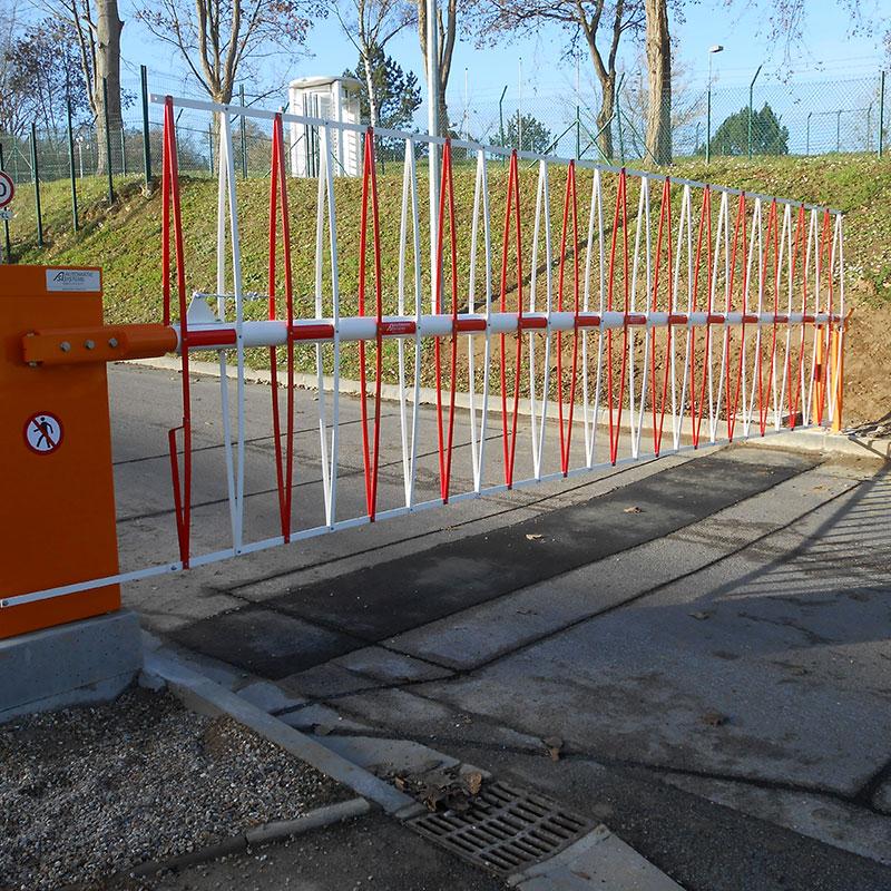 002-barriere-automatique