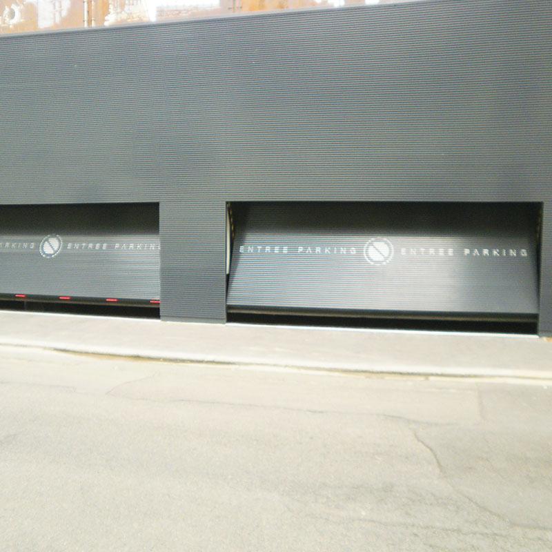 002-porte-basculante-parking