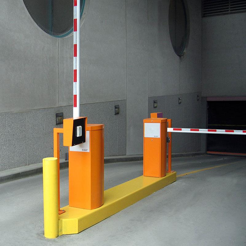 003-barriere-automatique