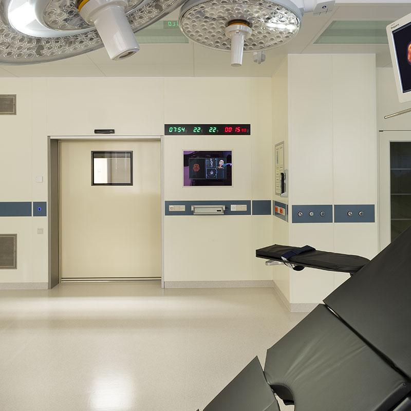005-portes-hospitalieres-portalp