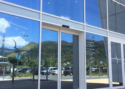 entrance-shopping-malls-portalp