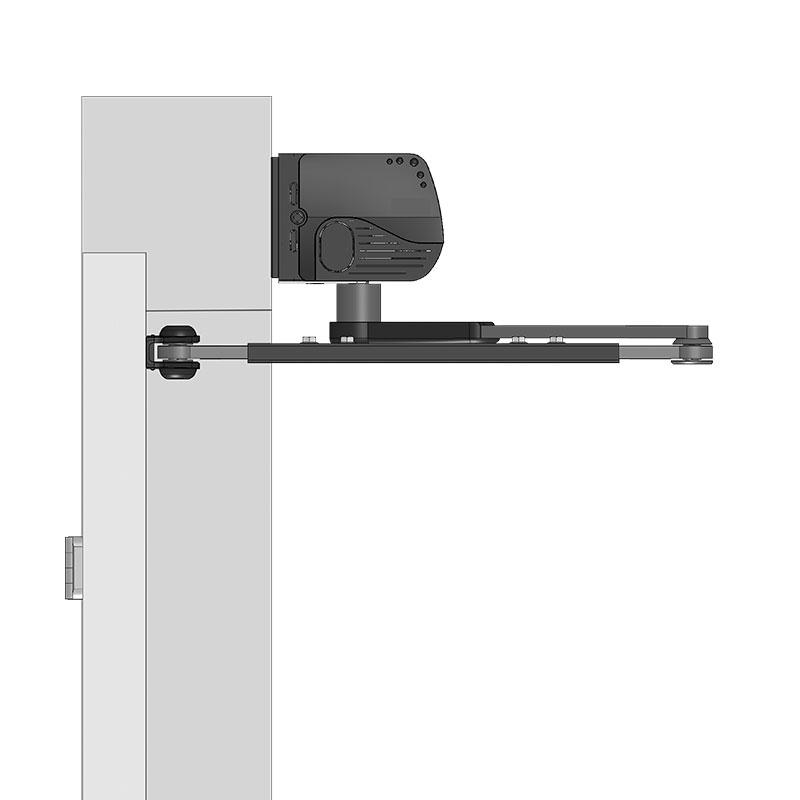 portalp-empujador-compas-ISO3