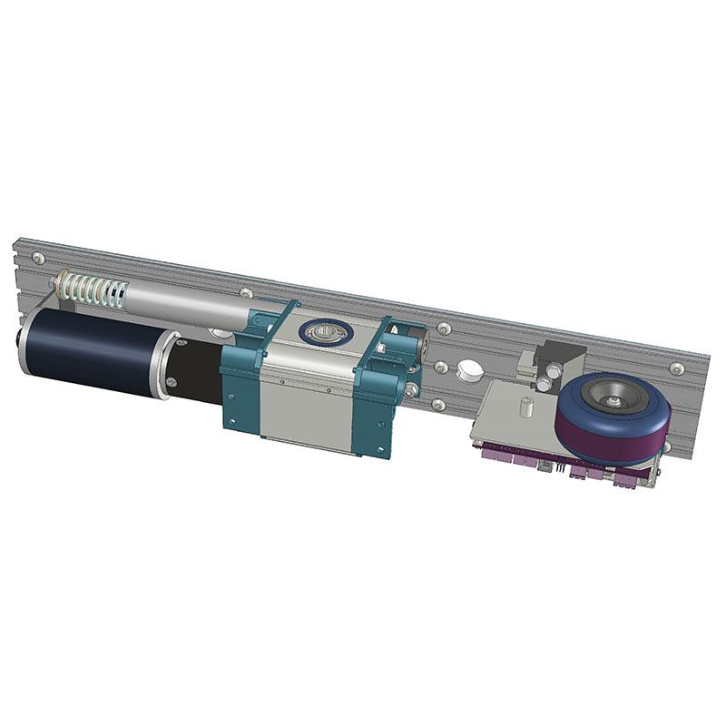 portalp-operador-ISO3-sin-bridas