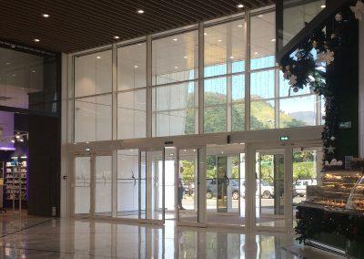 portalp-vue-interieure-centre-commercial