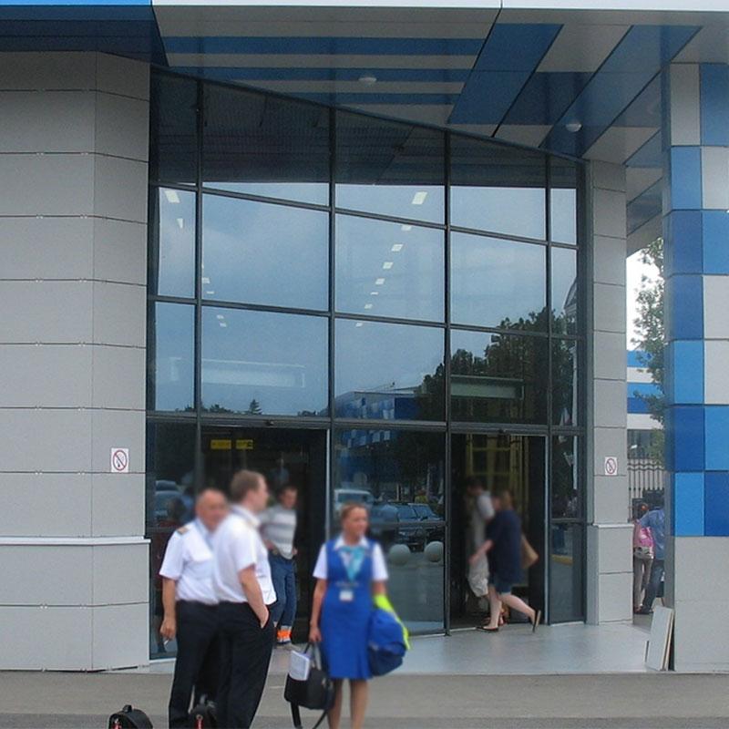 porte-api-aeroport
