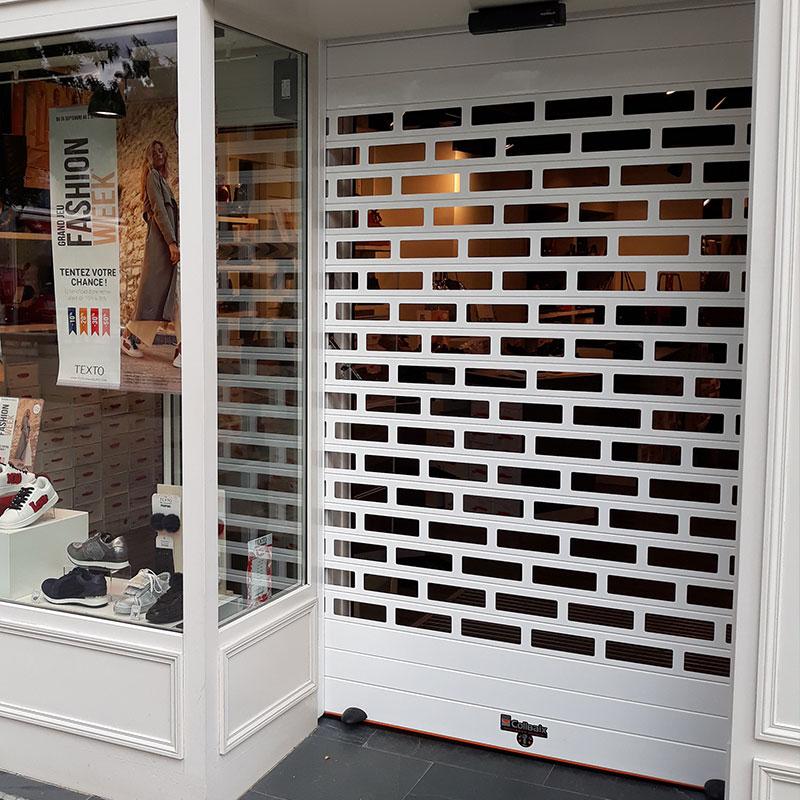 rideau-alu-boutique