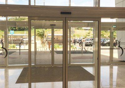vue-interieure-centre-commercial