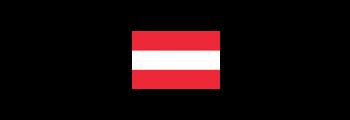 2019 – Création de Portalp Autriche
