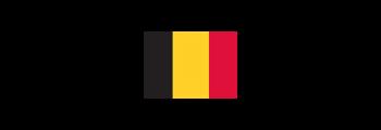 2015 – Portalp Belgique