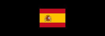 2007 – Création de Portalp Ibérica
