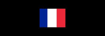 1999 – Création de Portalp France