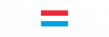 2019 – Création Portalp Luxembourg