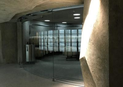 sliding-curved-all-glass-door-portalp