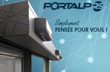 Portalp RS
