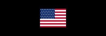 2010 – Création de Portalp USA