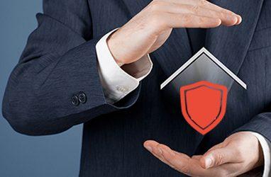 Technico-commercial systèmes de sécurité 59