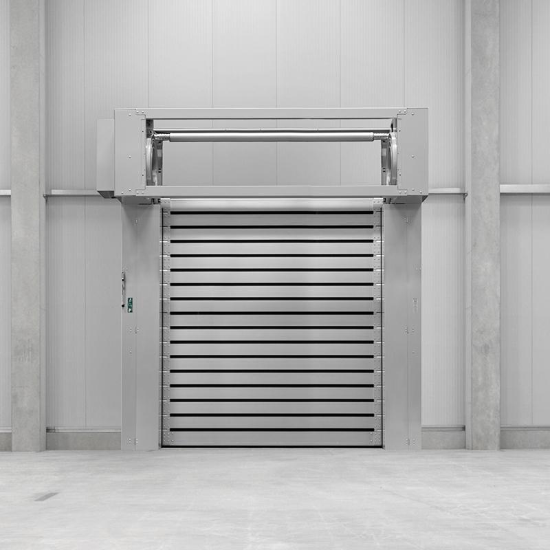 portalp-efaflex-sst-secure-vue-interieure