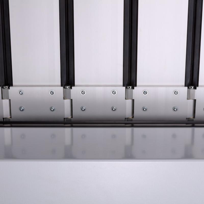 portalp-efaflex-tablier-porte-sst-secure