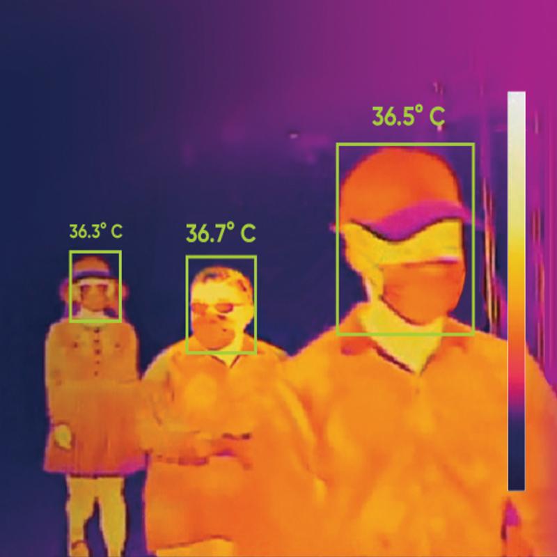 portalp-mesure-température