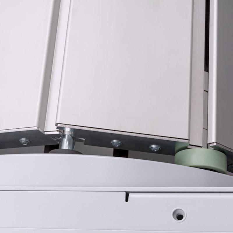 portalp-tablier-porte-sst-secure