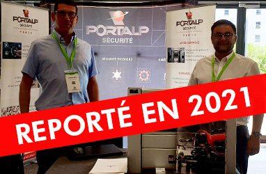 Forum Aditel 2020