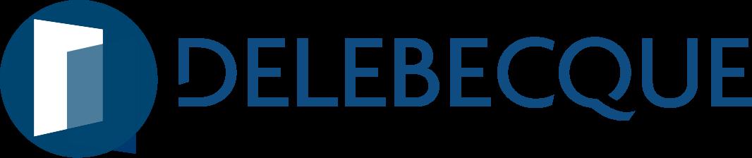 delebecque
