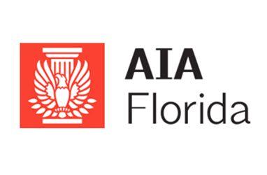 AIA Show 2019