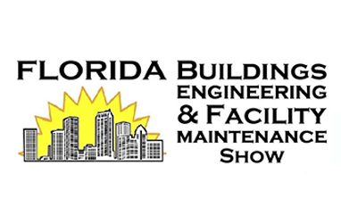 Florida Buildings Engineering and Facility Maintenance Show
