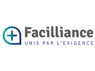 Technicien de maintenance itinérant multi technique Ile-de-France – 91