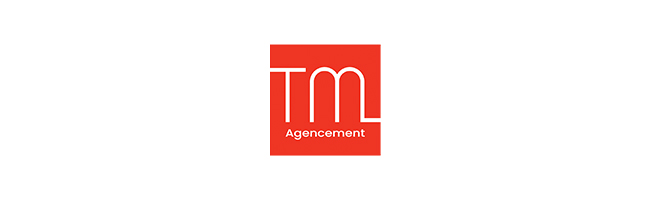 TM Agencement logo