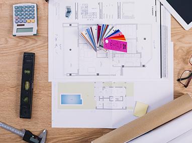 Dessinateur – projeteur agencement Topsolid H/F