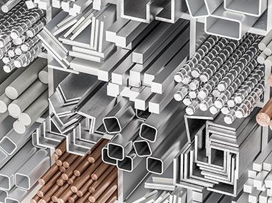 Technicien(ne) lancement fabrication menuiserie aluminium