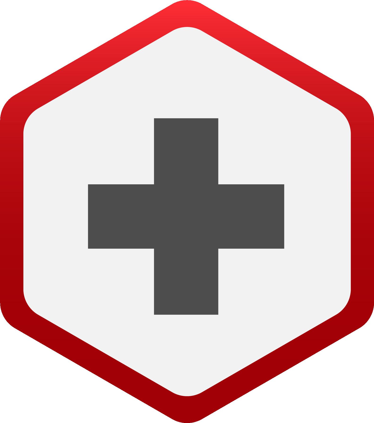 Domaine médical