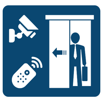 Security & access control solutions
