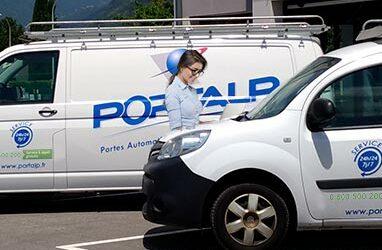 Gestionnaire de parc automobile H/F   Val-d'Oise (95)