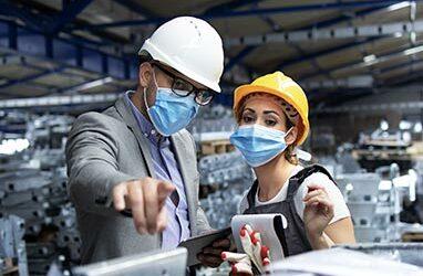 Ingénieur qualité et amélioration continue H/F – Wavrin (59)